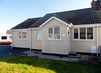 Thumbnail 2 bed property for sale in Coniston Avenue, Knott End