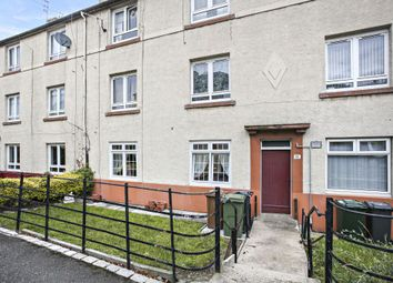 Thumbnail 1 bed flat for sale in 16/1 Cameron House Avenue, Prestonfield, Edinburgh