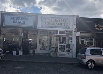 Thumbnail Retail premises to let in 64 St. Giles Street, Northampton, Northamptonshire