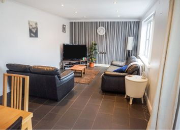 4 bed detached house for sale in St. Christophers Drive, Liverpool L36