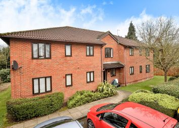 Thumbnail Studio to rent in Ely House, New Barnet