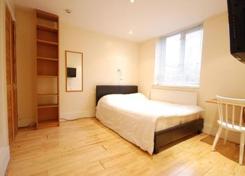 Thumbnail 2 bed shared accommodation to rent in Oldstead Road, Bromley