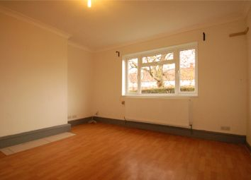 Thumbnail 2 bed flat to rent in Carlyon Mansions, Ealing Road, Wembley