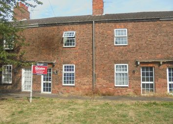 Thumbnail 3 bed terraced house to rent in Manchester Square, New Holland