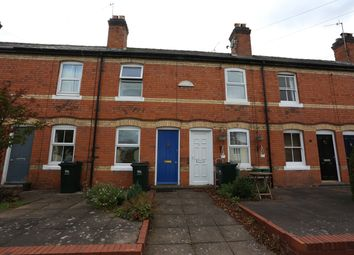 Thumbnail 2 bed terraced house for sale in Belmont Road, Malvern