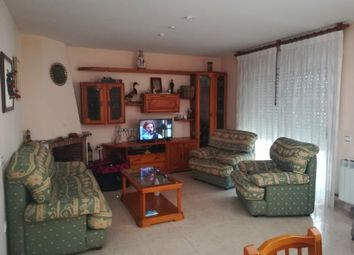 Thumbnail 4 bed villa for sale in Cunit, Tarragona, Catalonia, Spain