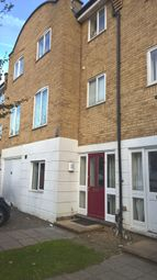Thumbnail Room to rent in Grimsby Grove, London