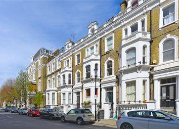 1 bed flat for sale in Westgate Terrace, Chelsea, London SW10