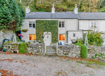 Thumbnail 3 bed semi-detached house for sale in Clatterway, Matlock, Derbyshire