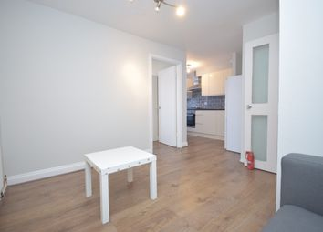 Thumbnail 2 bed flat to rent in Upper Gulland Walk, London