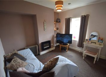 Thumbnail 1 bed flat to rent in Bradford Road, Riddlesden, Keighley, West Yorkshire