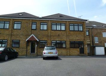Thumbnail 20 bedroom flat to rent in Woodcote Side, Epsom