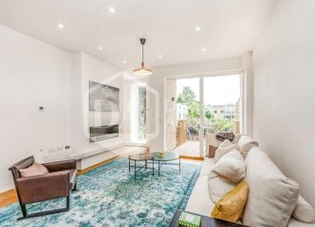 Thumbnail 4 bed semi-detached house for sale in Melody Lane, Highbury