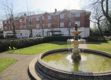 Thumbnail 2 bedroom flat to rent in Belvedere Gardens, Benton