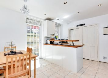 2 bed maisonette for sale in Kettering Street, London SW16