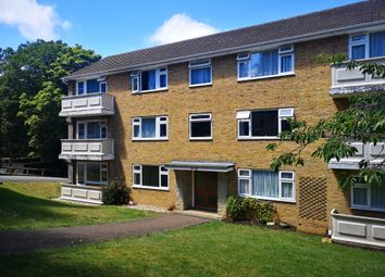 2 bed flat for sale in Runnymede, West End, Southampton SO30