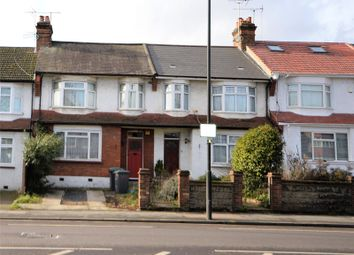 Thumbnail 3 bedroom property to rent in Bounds Green Road, London