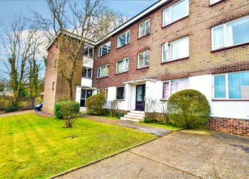 Thumbnail 1 bed flat for sale in West End Road, Southampton