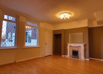 Thumbnail 1 bed flat for sale in Tadema Road, South Shields