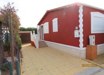 Thumbnail Mobile/park home for sale in Palm Tree Way, La Hierbabuena, Los Lobos, Cuevas Del Almanzora, Almería, Andalusia, Spain