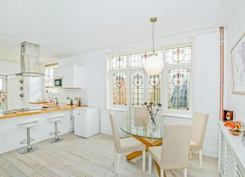 Thumbnail 3 bed end terrace house for sale in Fearon Road, Portsmouth