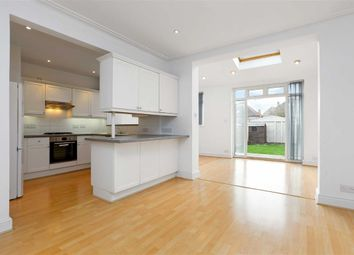 Thumbnail 5 bed property to rent in Mayfield Avenue, London