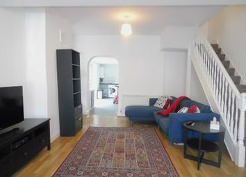 Thumbnail 3 bed property to rent in Rose Cottage, The Chase, Pinner