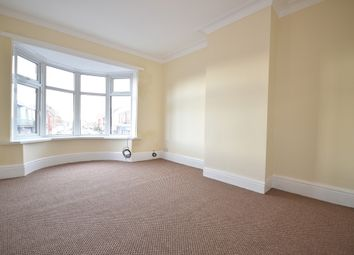 Thumbnail 2 bed flat to rent in Red Bank Road, Blackpool