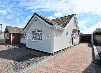 3 bed property for sale in Fortfield Road, Whitchurch, Bristol BS14