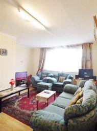 Thumbnail 2 bedroom flat for sale in Brent Lea, Brentford