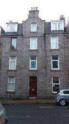Thumbnail 1 bedroom flat to rent in 47 Esslemont Avenue, Ground Floor Left, Aberdeen