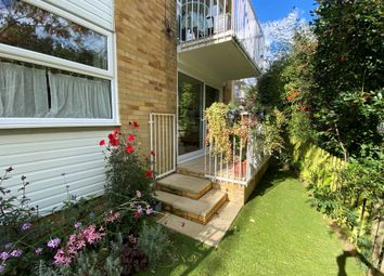 Thumbnail 2 bed flat for sale in Henley-On-Thames, Oxfordshire