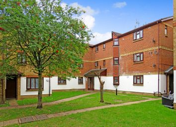 Alliance Close, Wembley, Middlesex HA0. 2 bed flat
