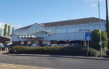 Thumbnail Office to let in Suite 4, Aspect House, Pattenden Lane, Marden, Tonbridge, Kent