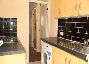 Thumbnail 4 bed property to rent in Rostrevor Gardens, Hayes, Middlesex