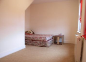 Thumbnail 3 bed terraced house to rent in Seymour Avenue, Tottenham, Seven Sisters
