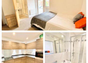 Room to rent in Madison Walk, Birmingham B15