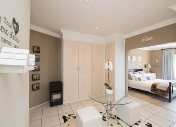 Thumbnail 4 bed detached house for sale in 611A Rita St, Moreletapark, Pretoria, 0044, South Africa