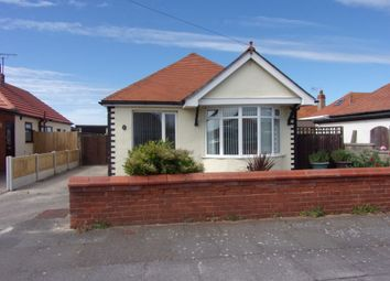 Thumbnail 3 bed bungalow for sale in Eaaton Avenue, Rhyl