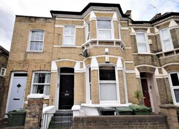 Thumbnail 1 bed flat for sale in Ballater Road, Brixton
