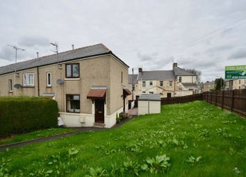 Thumbnail 2 bed end terrace house for sale in Rawson Avenue, Accrington