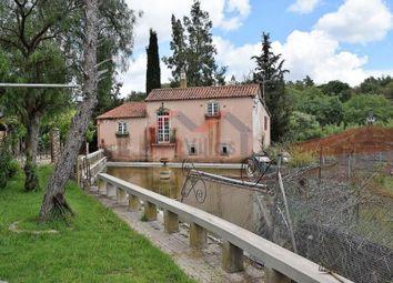 Thumbnail 3 bed detached house for sale in Covões, Salir, Loulé