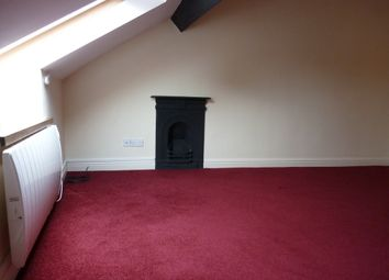 Thumbnail 1 bed flat to rent in Kirkland, Kendal