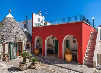 Thumbnail Serviced country_house for sale in Ostuni, 72017, Italy