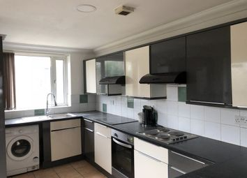 Thumbnail 7 bed property to rent in Mackintosh Place, Roath, Cardiff