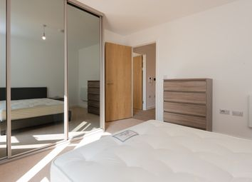 Thumbnail 1 bed flat to rent in Redcliff Street, Bristol