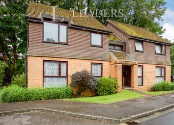 1 bed flat to rent in Flemish Fields, Chertsey KT16