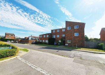 Thumbnail 3 bed maisonette for sale in The Drive, Horley