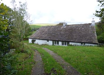 Thumbnail 3 bed detached house for sale in Garrigill, Cumbria
