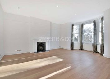 Thumbnail 3 bedroom terraced house to rent in Lancaster Grove, Belsize Park, London